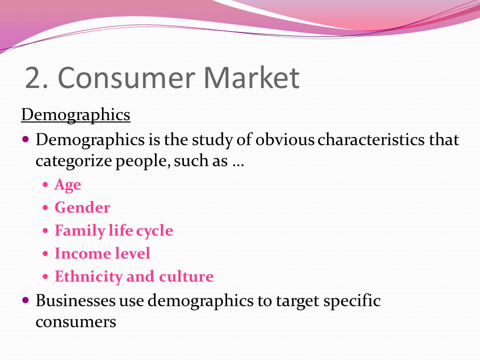 consumer culture of low income consumers We had never systematically looked at low-income consumers to assess how   from that of high socioeconomic status cultural consumption.