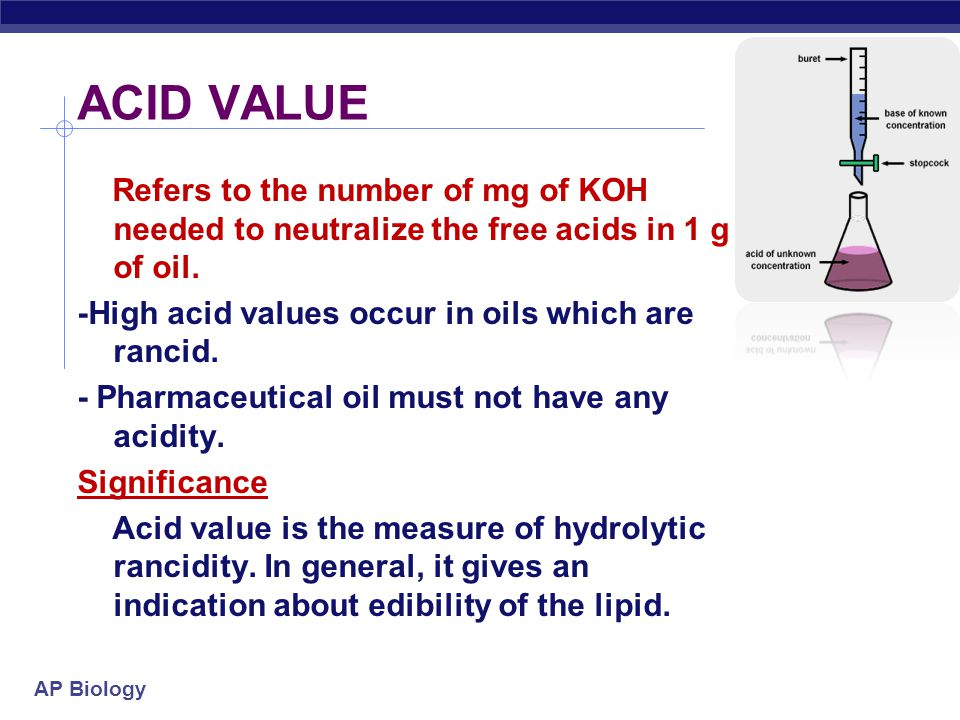 Lipids Fats Amp Oils Ppt Video Online Download