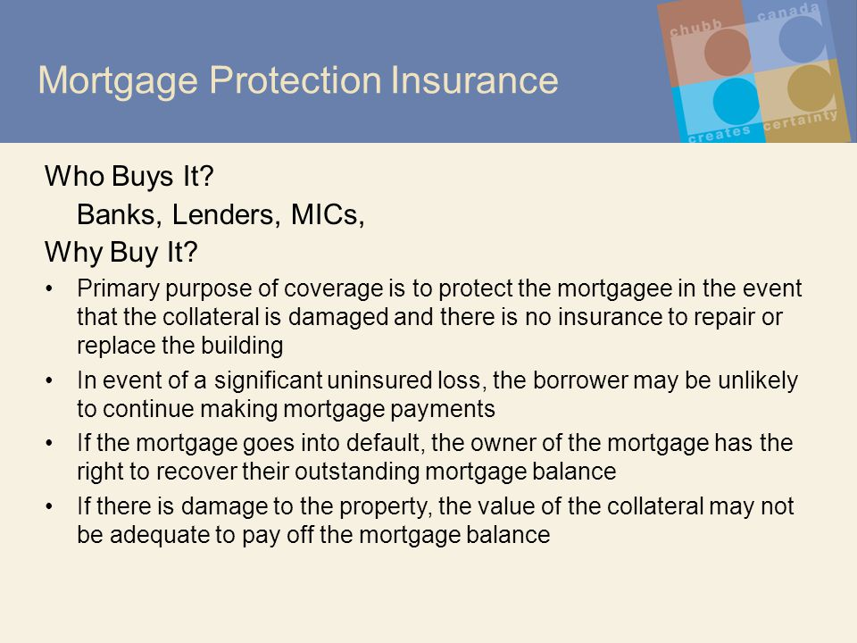 how to cancel balance protection insurance