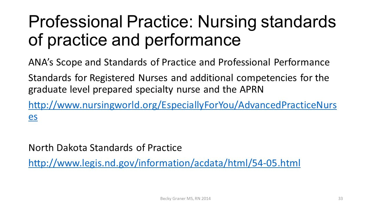 """professional nursing practice Introduction: the concept behind shared governance """"nursing is the protection, promotion, and optimization of health and abilities,  • compare two professional ."""