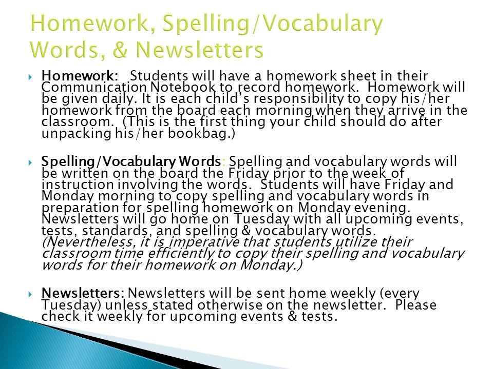Famous Spelling Words Worksheets For Kids English Ukg Basic Word ...