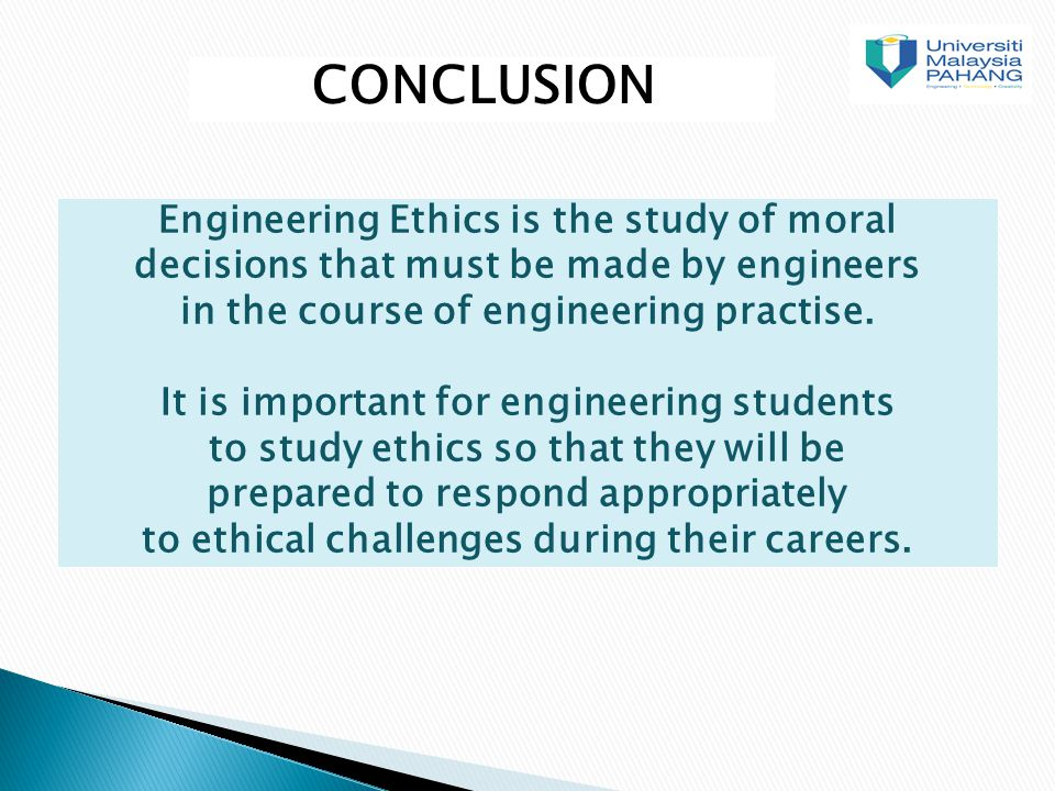 an analysis of ethics in america The american sociological association's (asa's) code of ethics sets forth the   collection, analysis, or interpretation of data (2) the reporting of research (3) the.