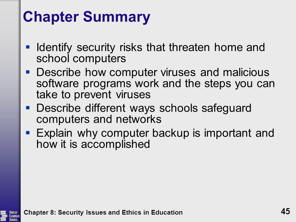 describing a computer virus and how it works A macro virus is a computer virus that replaces a macro, which is what enables a program to work and instigates a designated group of actions and commands when these actions and commands are replaced by a virus, this can cause significant harm to a computer.
