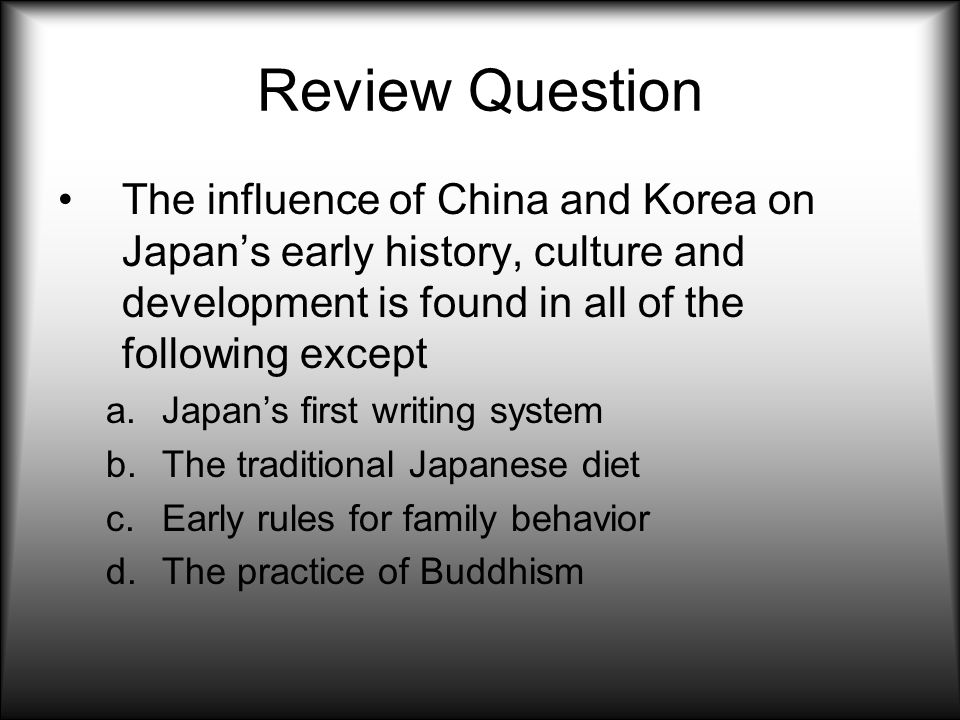 a review of the history of korea But if we consider korea's modern history and its present geopolitical situation,  often described in the western media as a nuclear crisis, we.