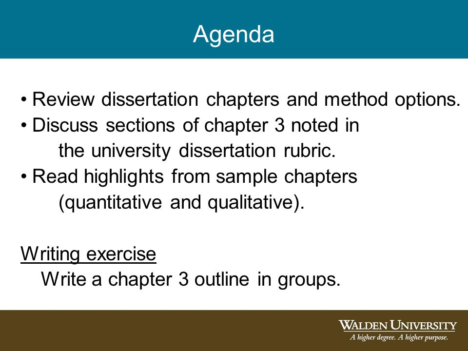 Writing Chapter 3 Of The Proposal: The Research Method - Ppt Download