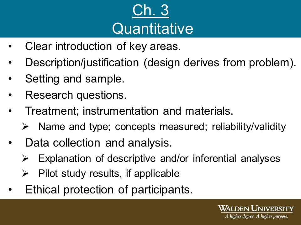 in qualitative reserch how to exculde the pilot study