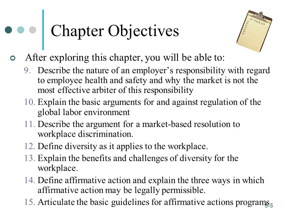 ethical employer This page describes how global ethics university can provide the business ethics training, ethics courses, and ethics solution for companies worldwide.
