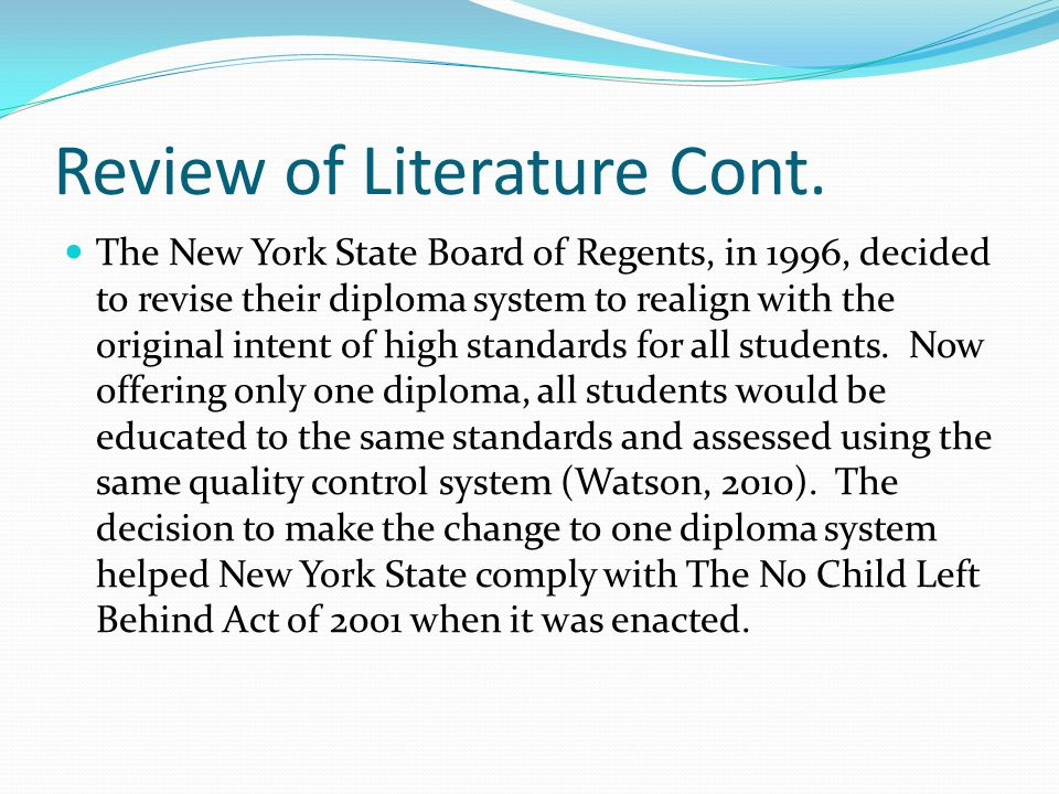 writing literature reviews amazon Writing a literature review when it comes to explaining how to go about actually planning and writing the review, though, the literature tends to offer little.