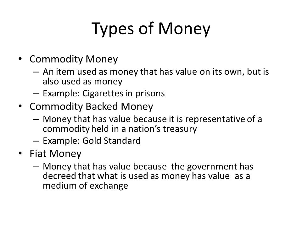 money banking saving and investing ppt video online