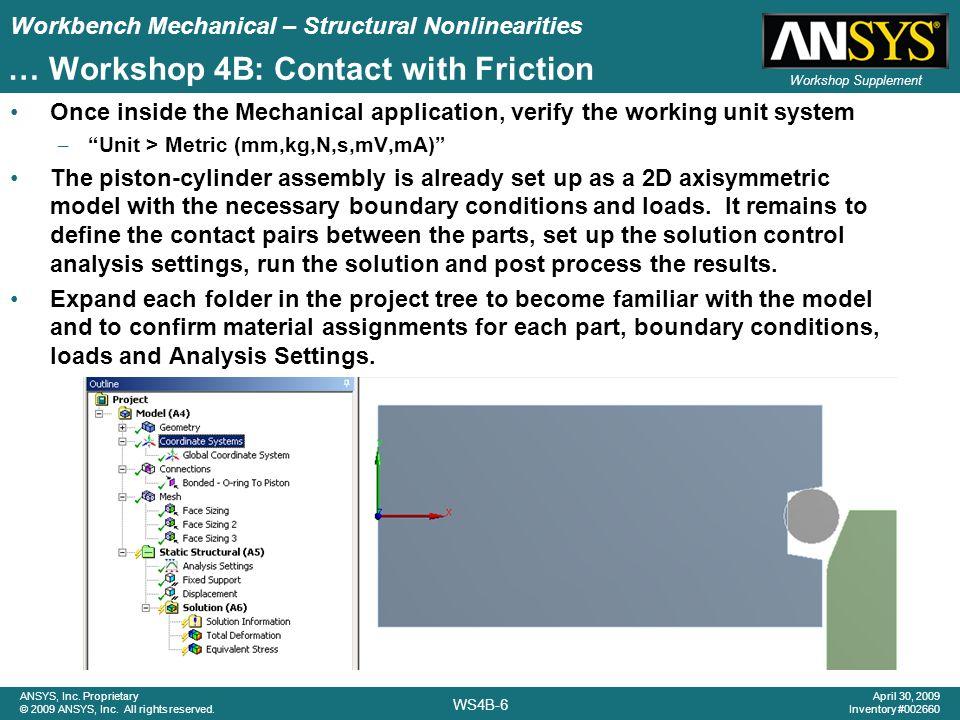 mechanical behavior of materials solution manual