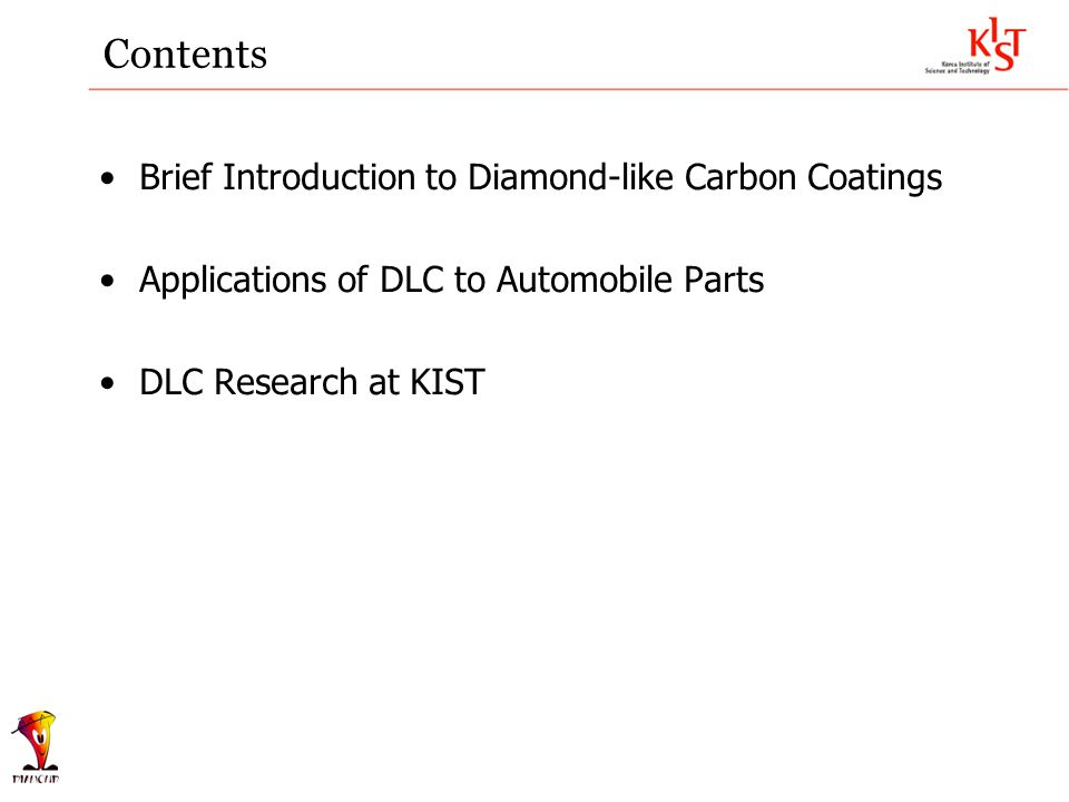 an introduction to the development from graphite to diamond Graphite is almost the complete contrast to diamond, in that diamond is one of the worlds hardest, strongest materials, yet graphite is soft and brittle, whilst both are made entirely of carbon the difference arises due to the way in which the individual carbon atoms are arranged within graphite's structure :.