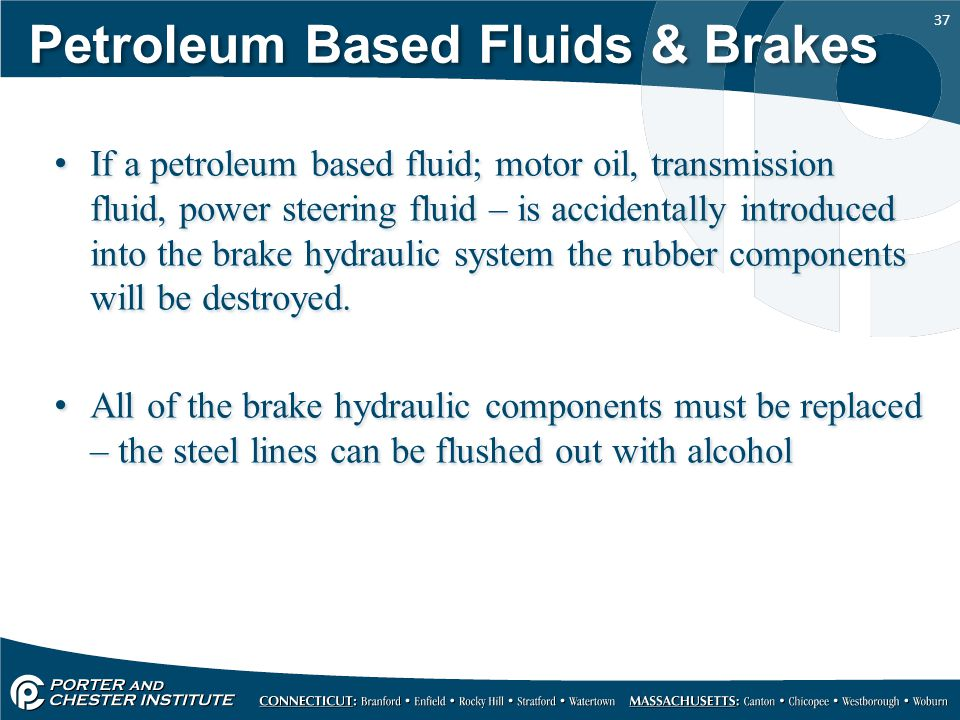 can petroleum be replaced 3 energy sources other than petroleum so that this report should not seem unduly pessimistic,  kerogen can be converted into a petroleum-like substance.