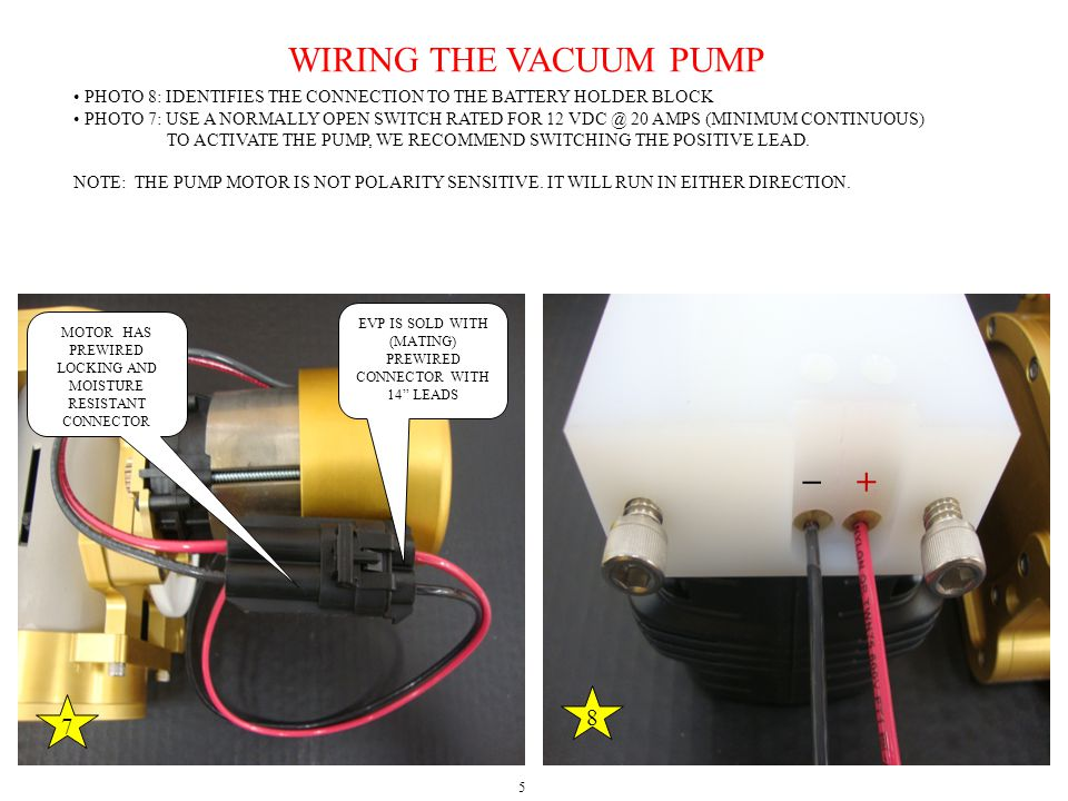 WIRING+THE+VACUUM+PUMP+_+%2B+8+7 110v ozone generator 10gc wiring schematic,ozone \u2022 indy500 co  at bayanpartner.co