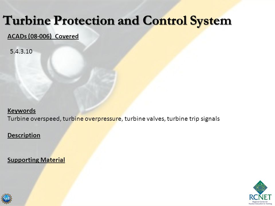 turbine protection and control system ppt video online download rh slideplayer com Gas Turbine Cycle Gas Turbine Cycle