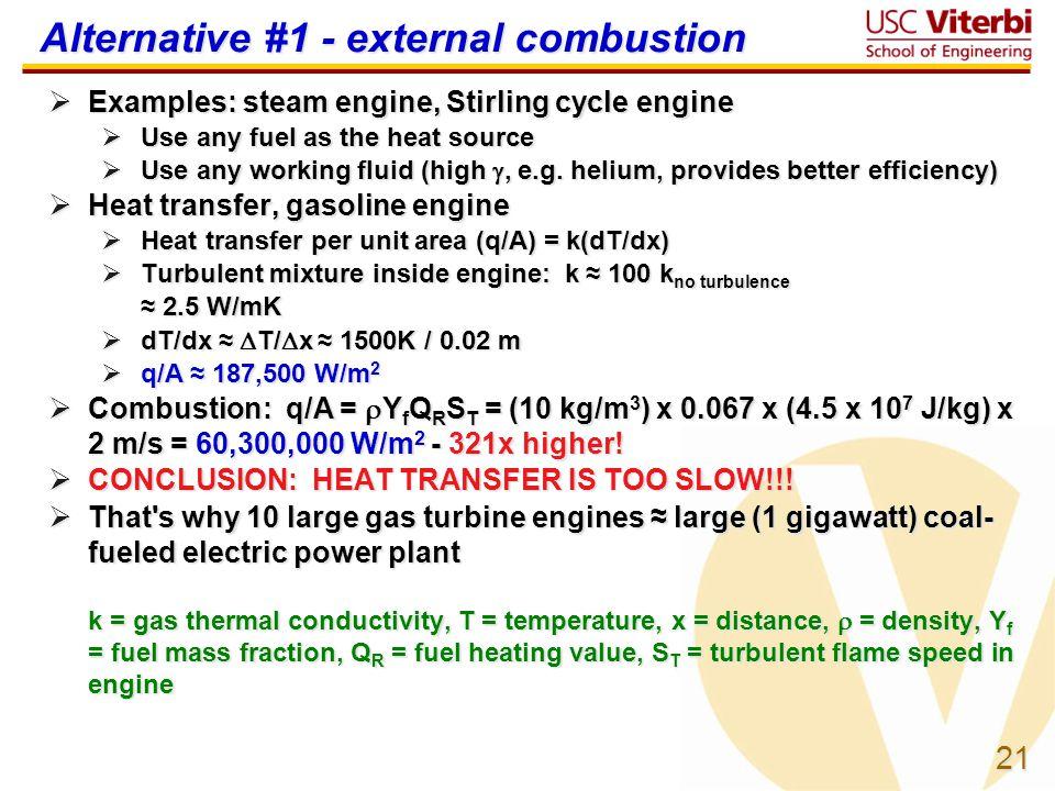 internal combustion engine power plant pdf