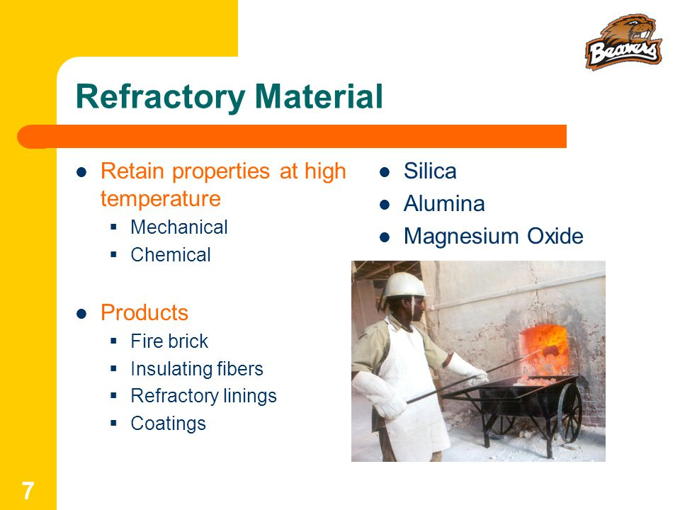 Ie 337 Materials Amp Manufacturing Processes Ppt Video