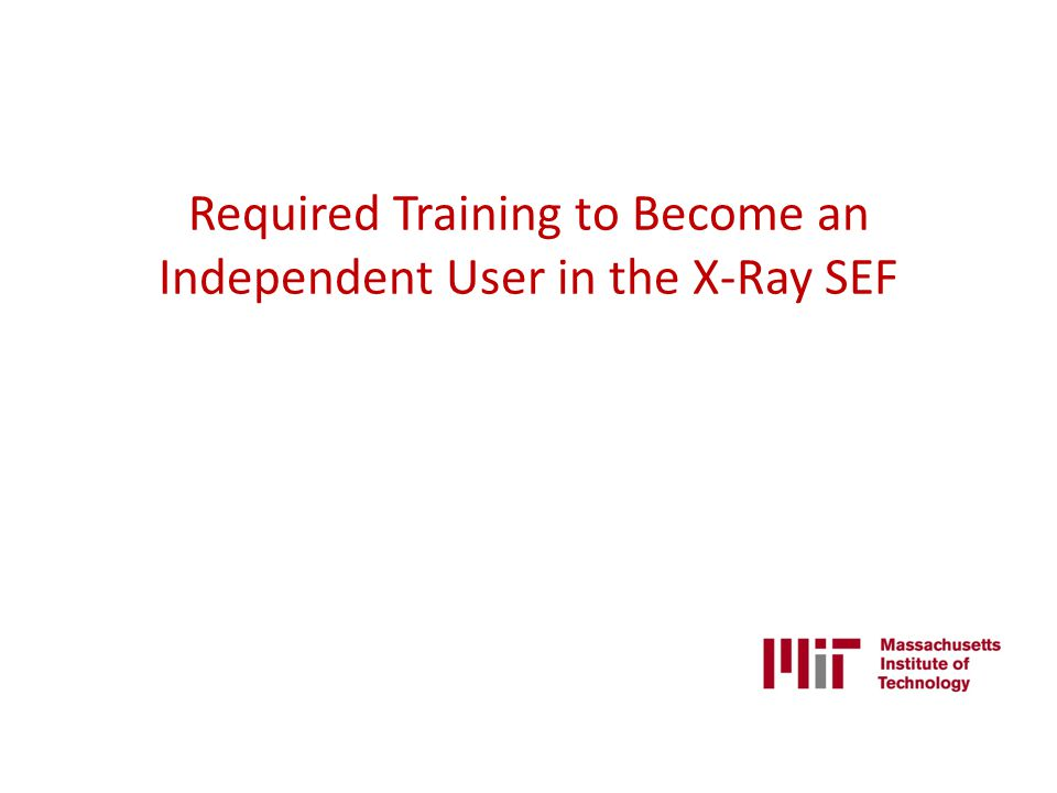 how to become an independent personal trainer