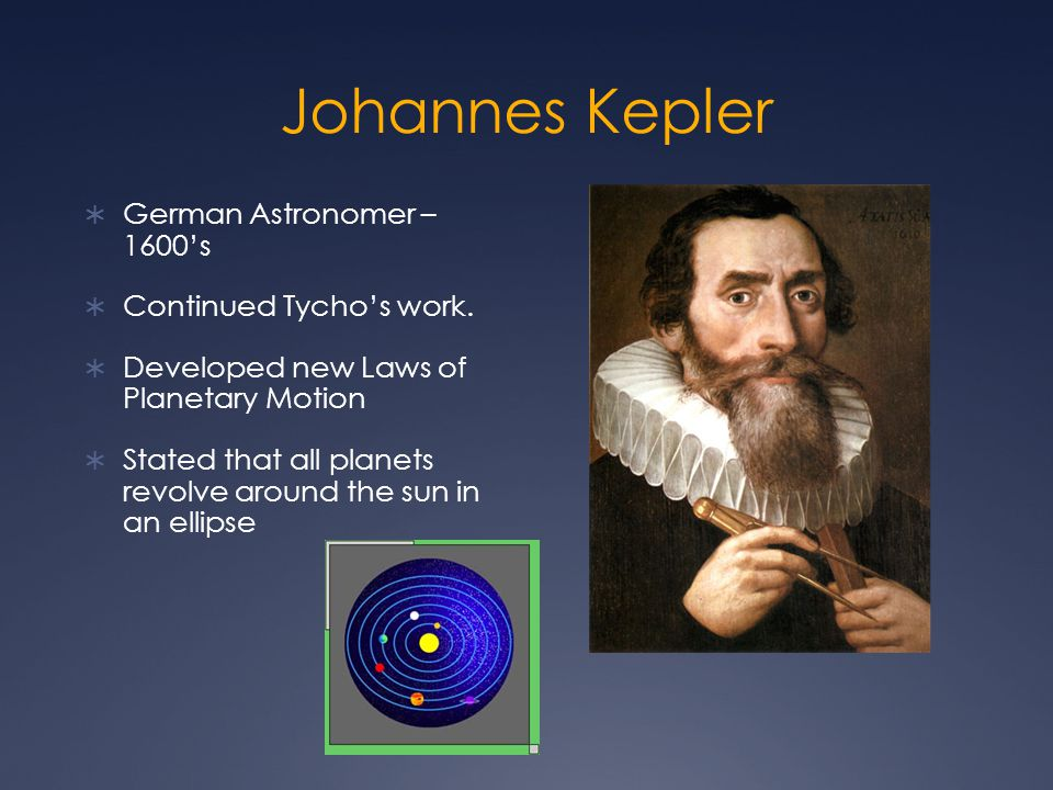 tycho and kepler The paperback of the heavenly intrigue: johannes kepler, tycho brahe, and the murder behind one of history's greatest scientific discoveries by joshua.