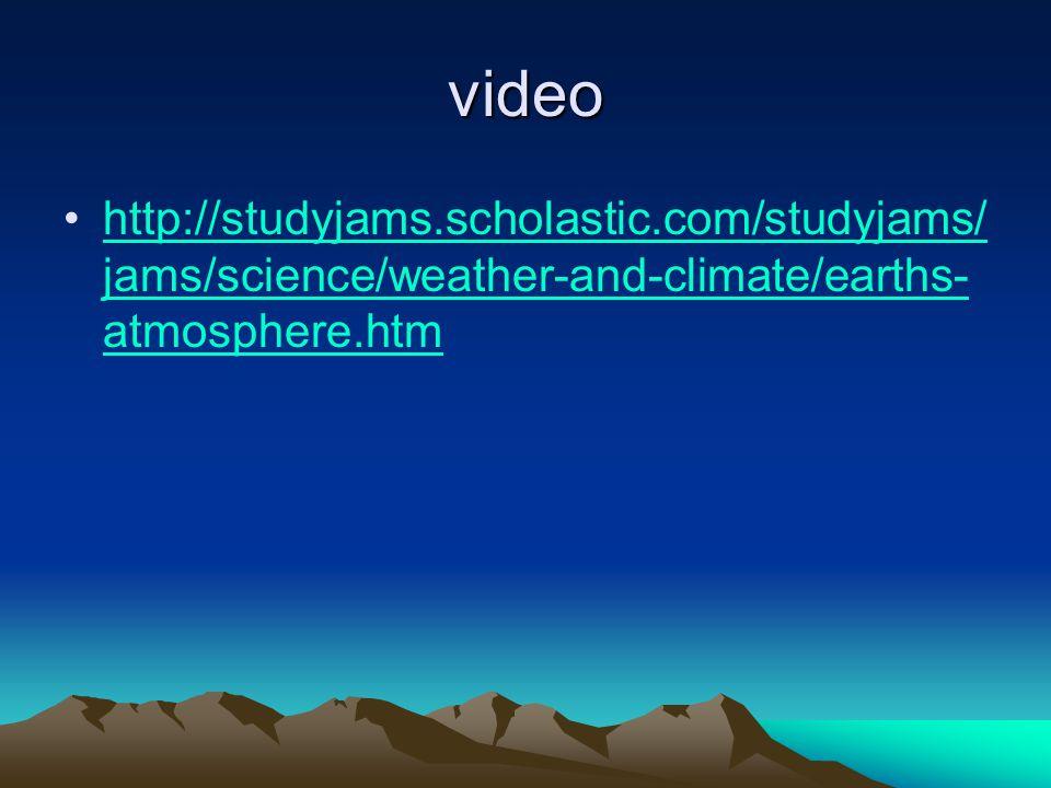 StudyJams! Interactive Math and Science Activities ...