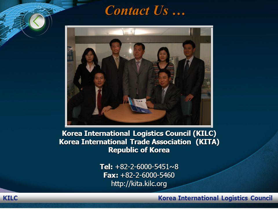English Language Schools in the USA Web Directory