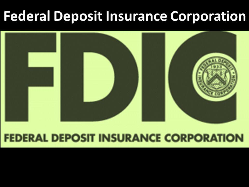 Ny Insurance Codes >> The NEW DEAL USHC ppt video online download