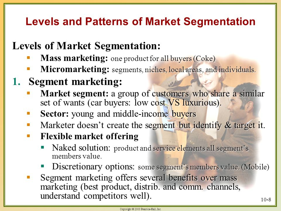 market segmentation for diet coke What is coca-cola's target market  marketing strategies by avoiding extensive advertising to children and disclosing nutritional information of all coke  diet.