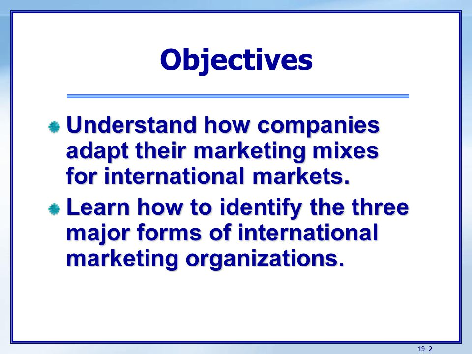identify the environmental factors that affect global and domestic marketing decisions at coca cola It includes customer analysis in foreign countries and identifying the target market   some basic modes are followed to enter into the global market and the  organizations planning to expand  for example, coca cola, apple, etc  the  three factors that have a major impact in the marketing environment are given  below −.
