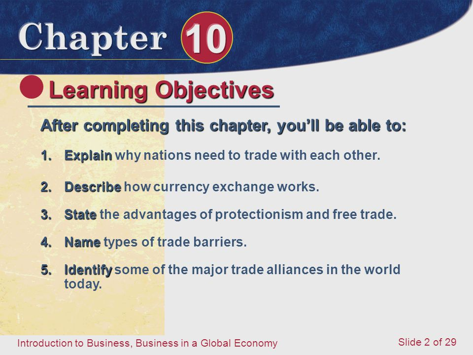 explain why free trade was an Free trade is the unrestricted purchase and sale of goods and services between  countries without constraints such as tariffs, duties and quotas.