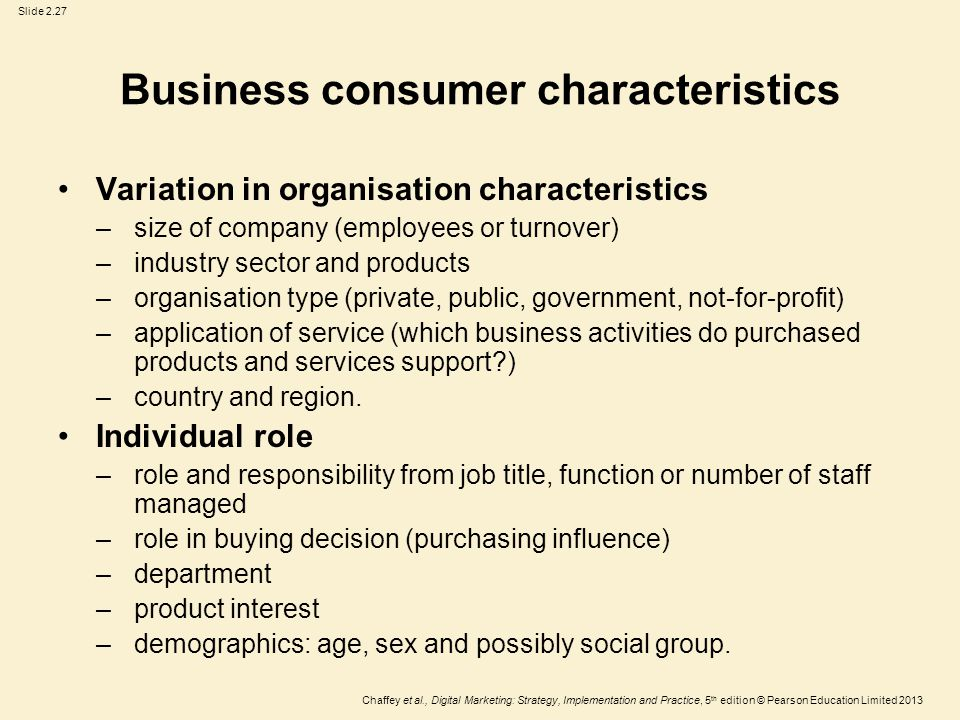 the characteristics of public organisation Strategic planning can be applied to organizations, collaborations, functions (eg   features are typically used to characterize public-sector planning as strategic.