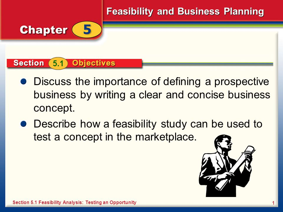 discuss and analyse the importance of A: a job analysis is important to ensure that a company's selection process in order to choose applicants are valid and defensible it is important to include only knowledge, skills, abilities and personal characteristics in the selection process and only qualifications needed for the job should be considered.
