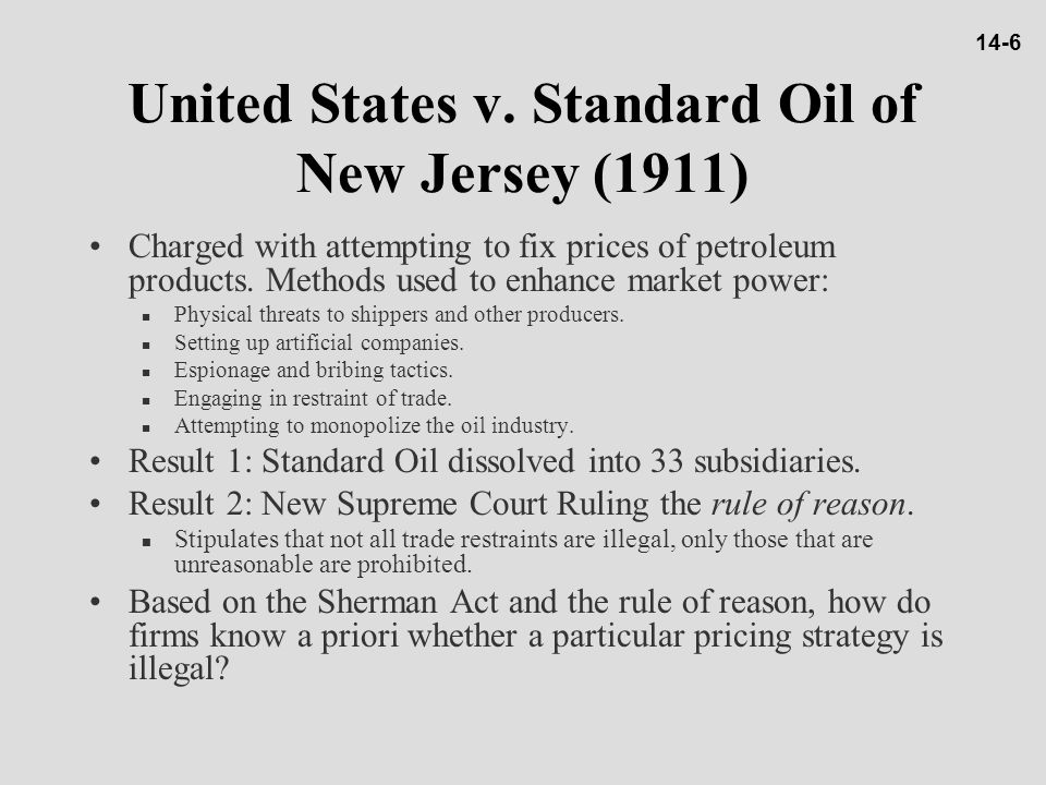 Image result for standard oil logo in 1911