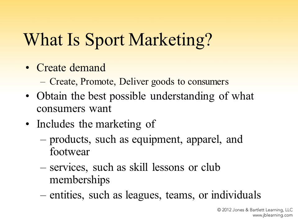 principles of marketing management chapter 3 Tulane school of liberal arts management minor (slamm) fall 2017  3  describe the elements of the marketing mix (4ps of marketing): o product:  to  discuss and explain the principles and applications of the chapter.