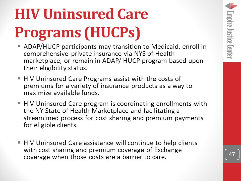 Presented by amanda gallipeau ppt download hiv uninsured care programs hucps ccuart Choice Image