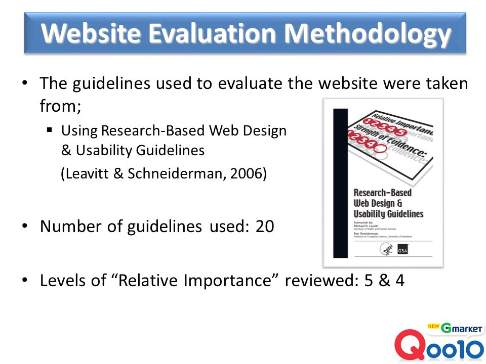 Qoo10's Website Evaluation  Ppt Video Online Download. Electrical Service Requirements. Gallaudet University Application. Solar Power Advantages Scheduled Task Manager. Best Internet Radio Service Colleges For Csi. Biological Engineering Schools. Contingent Cargo Insurance For Freight Brokers. Divorce Attorney Massachusetts. Mastercard Annual Percentage Rate
