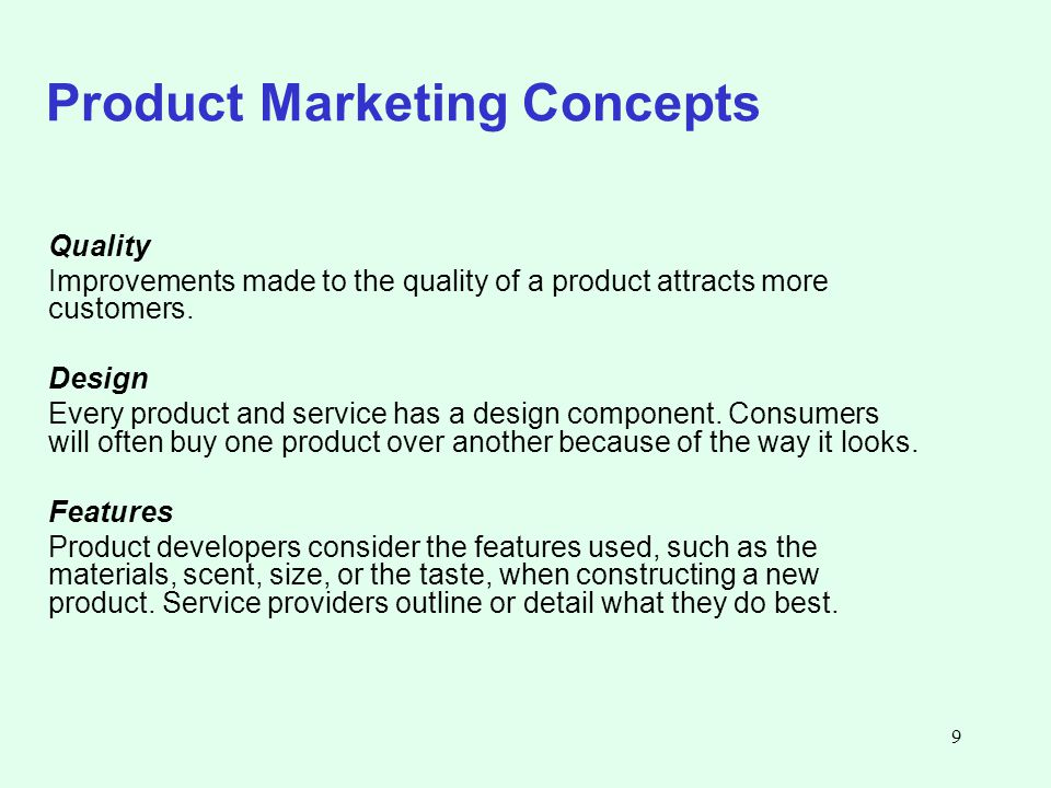3 marketing environment forces that impact laundry detergent The business environment is a marketing term and refers to factors and forces  that affect a firm's  1 micro-environment 2 macro-environment 3 environmental  scanning 31 process 32 information sources used 33 barriers 34 macro.
