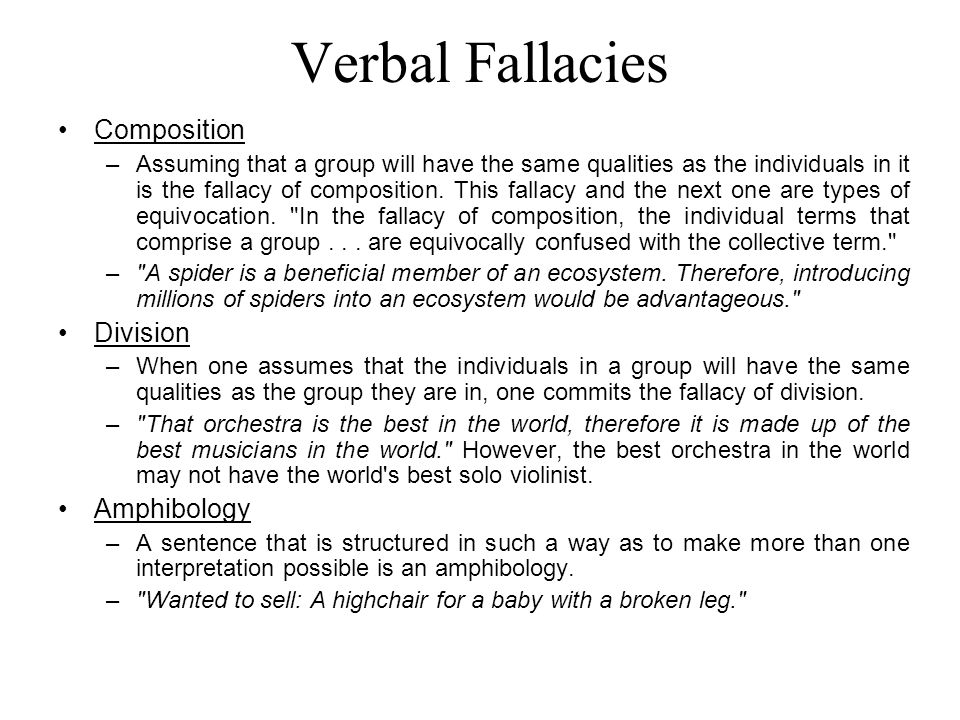 verbal text as a process of compositional Communication is the art of sharing information between the source and the receiver using either verbal or non~verbal means informatn is the sum of all the ideas,messages,opinons & facts meant to be expressed.