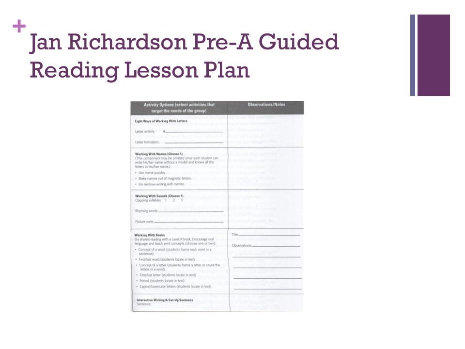 Esl Students And Guided Reading Ppt Video Online Download