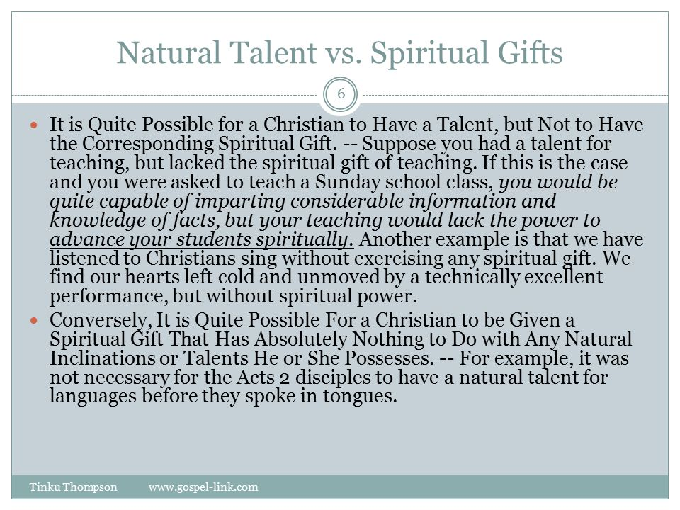 Spiritual gifts references scripture images gift and gift ideas spiritual gifts references scripture images gift and gift ideas list of spiritual gifts bible verse image negle Choice Image
