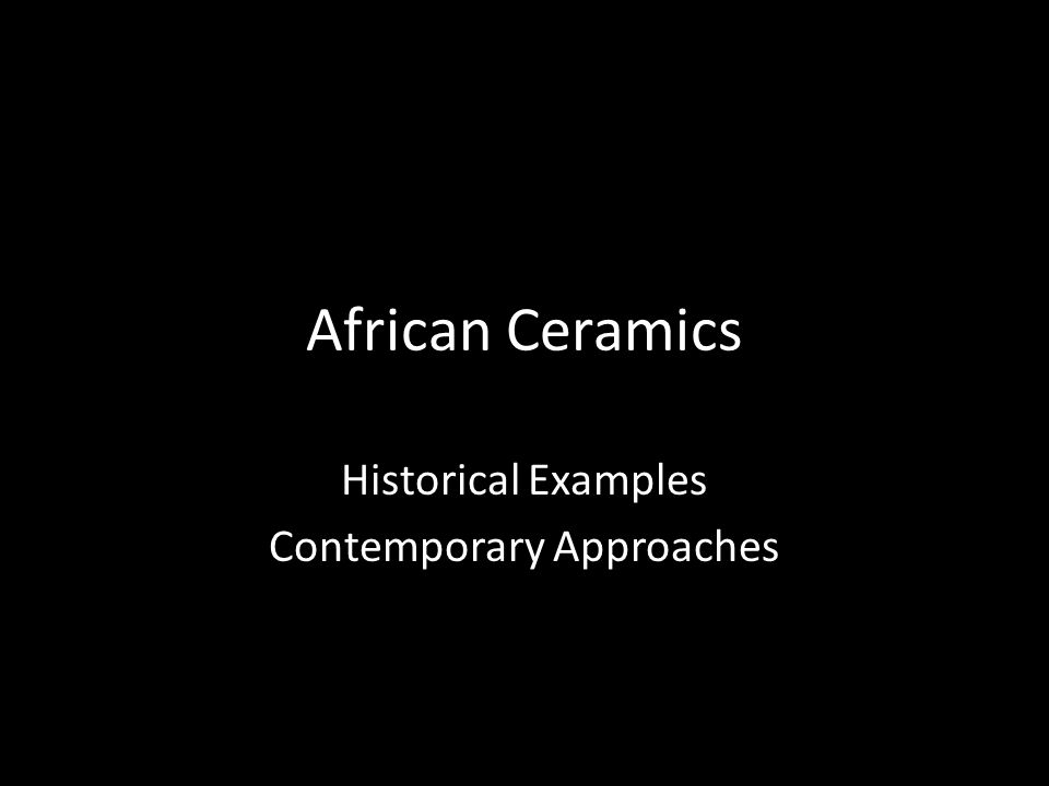 example of historical approach Essays - largest database of quality sample essays and research papers on example of historical approach.