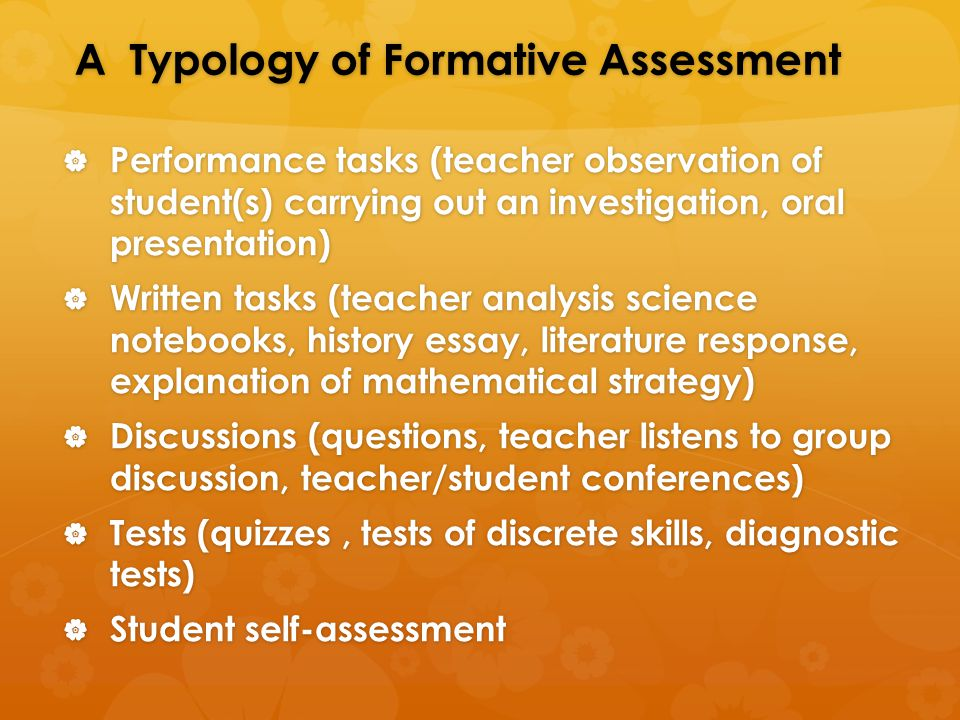self assessment essay In order to write a self reflective essay they can then give an overall assessment of the entire subject and use this to create a working title and the thesis.