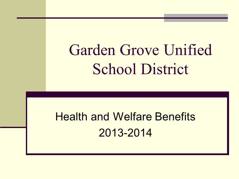 Garden grove district salary schedule garden ftempo Garden grove unified school district jobs