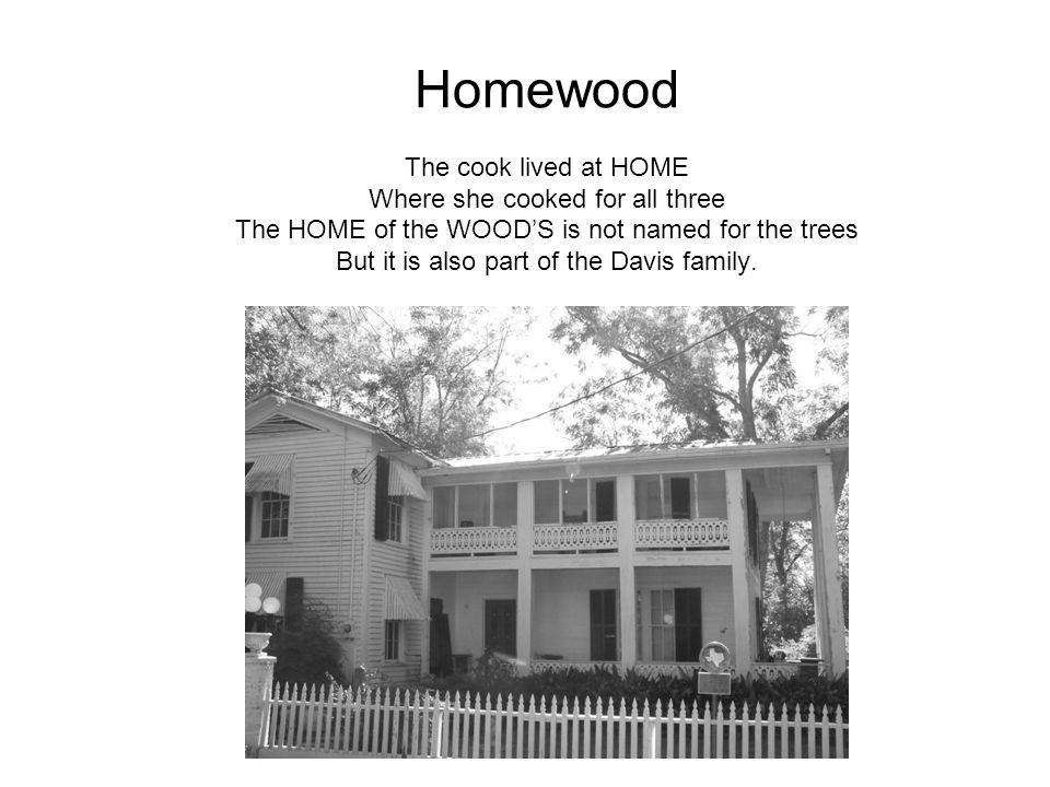 Historic Montgomery Scavenger Hunt - ppt download