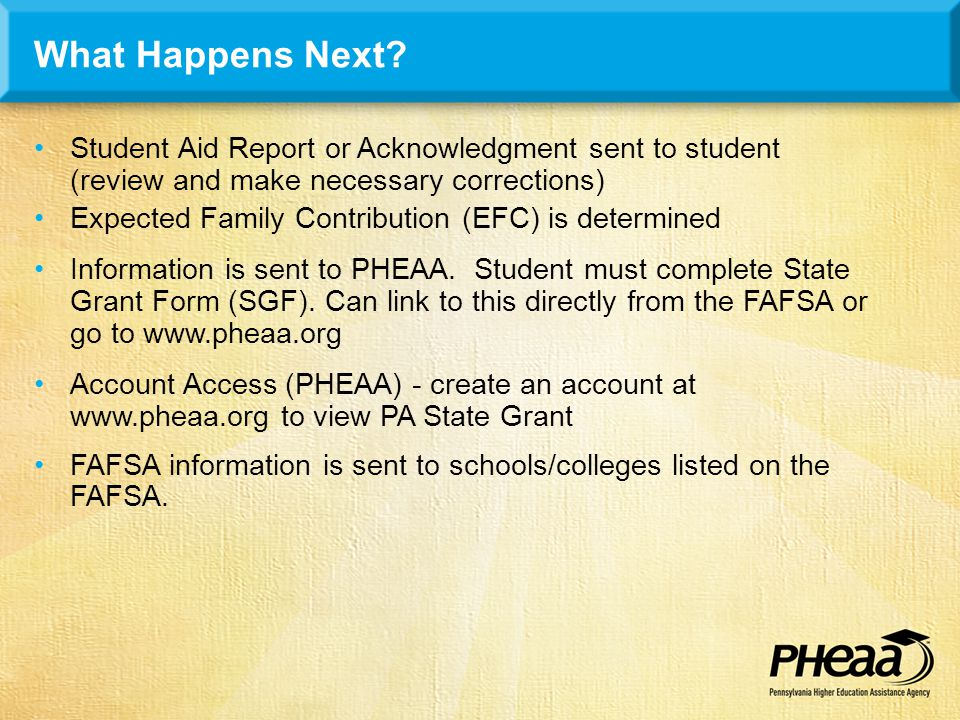 Higher Education Access Partner - ppt video online download