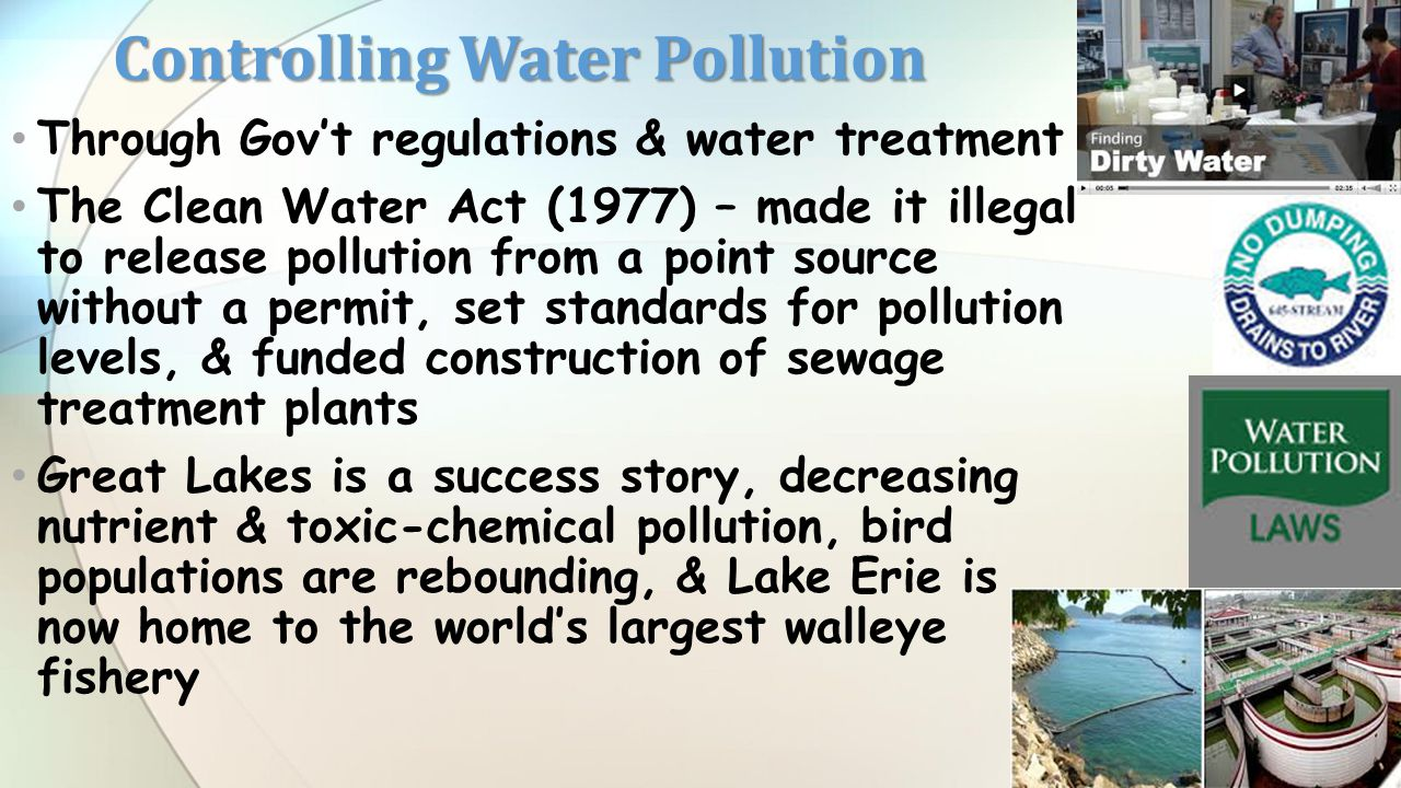 science controlling pollution Noise pollution noise is defined as, the unwanted, unpleasant or disagreeable sound that causes discomfort to all living beings sound intensity is.