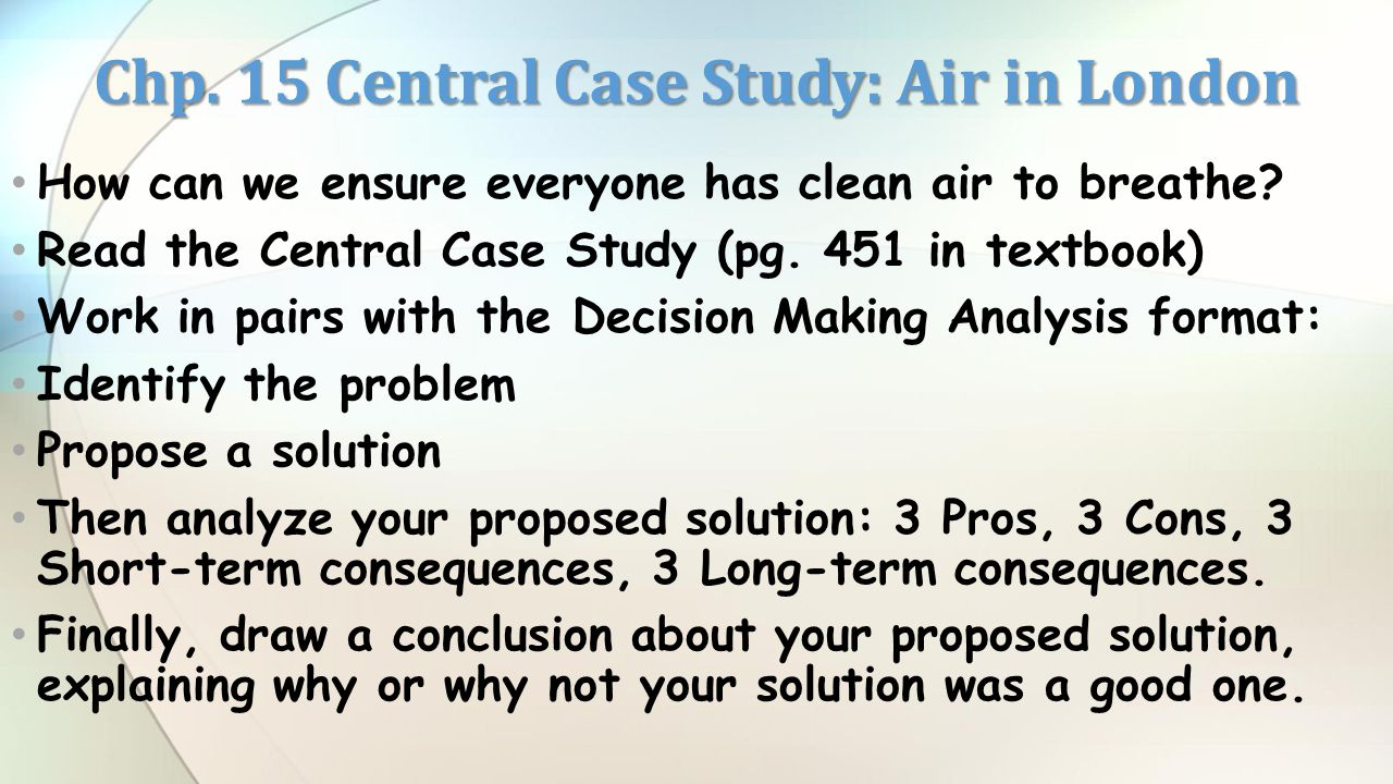 case study method of research pros and cons Qualitative interview as a methodological and research tool in social sci- ence   the case study method, as qualitative research was usually referred to  pro ced  ural formalism app earance of challenges: po st-p o sitivist argu m ents   textualities critical con versations ab out demo cracy race, gen d er.