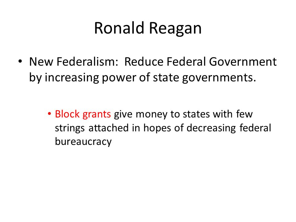 MR. LIPMAN'S AP GOVERNMENT POWERPOINT FOR CHAPTER THREE - ppt download