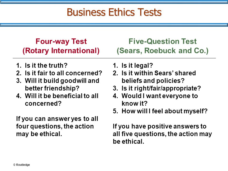 multiple choice questions for ethics View notes - mod00b from aug 07 at cleveland state module b professional ethics multiple choice questions 1 which of the following is not a key element of the definition of ethics.