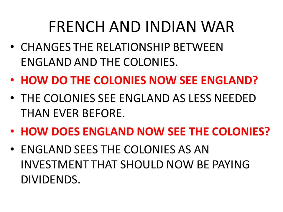 india and england relationship