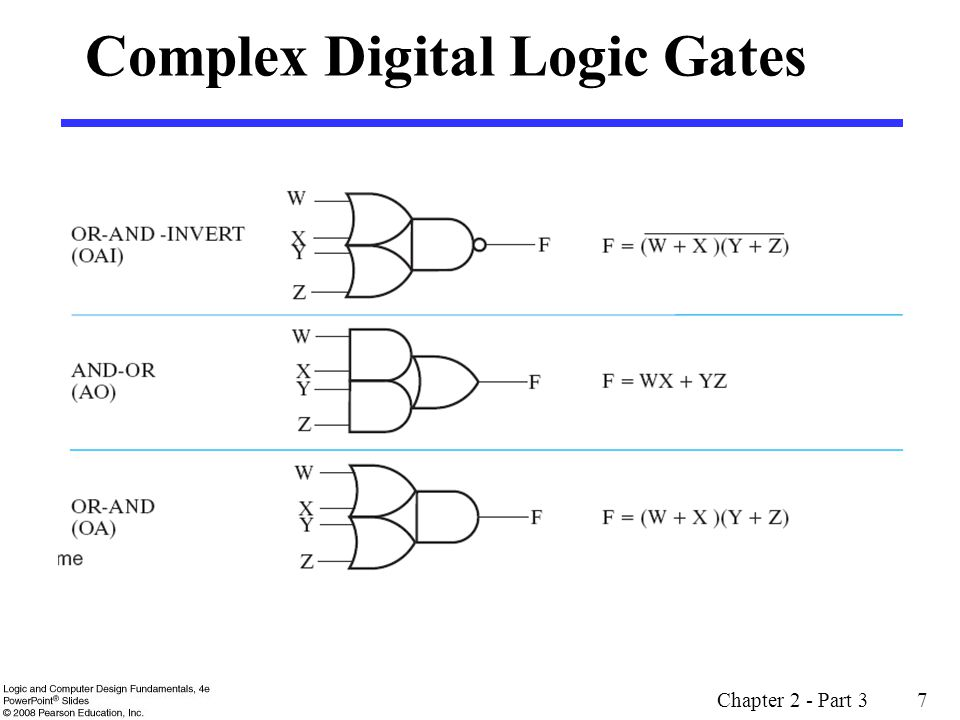 Logic Circuit Inc - Information Of Wiring Diagram •