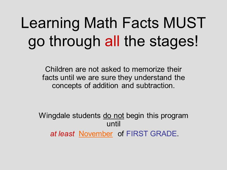 Lovely Timed Math Facts Online Contemporary - Math Worksheets ...